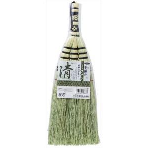 ハンディブラシ手編み|ayahadio
