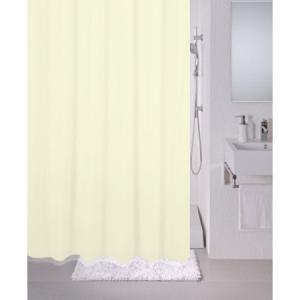 シャワーカーテン ブリーズ ホワイト 130×150cm|ayahadio
