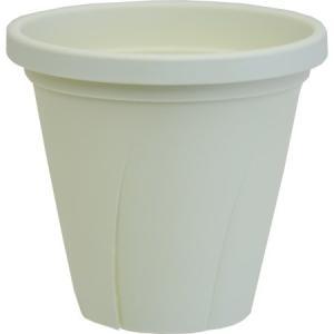根はり鉢 10号ホワイトの関連商品1