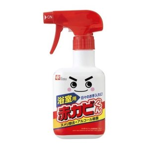 【レック 風呂 洗剤 掃除 クリーナー】 【仕様】 ●サイズ:約幅8.5×奥行6×高さ18cm ●内...