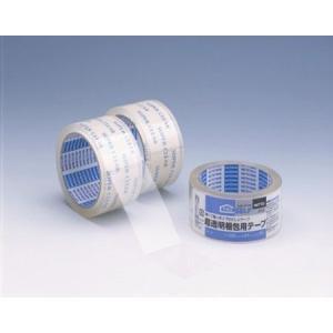 超透明梱包テ−プSC−01 48×50 ayahadio