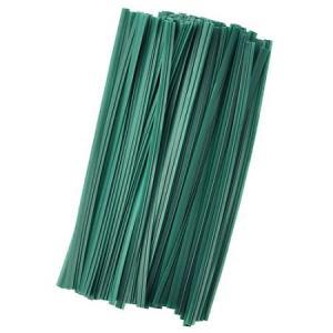 G ビニタイ 緑 12cm 100本入の関連商品9
