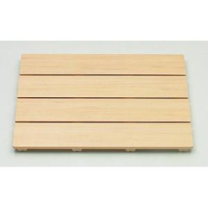 和風すのこ「木」4060  SKH-37|ayahadio