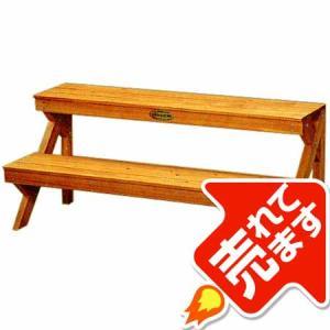 木製フラワースタンドGD-900の関連商品8