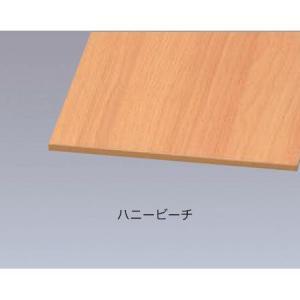 カラー化粧棚板スリム LBC-920S ハニービーチ