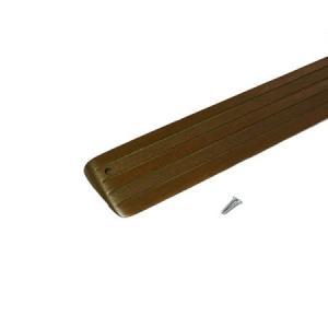 5193安心スロープ70×800×20B|ayahadio