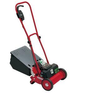 充電式芝刈り機 エコモ2800 ECO-2800|ayahadio