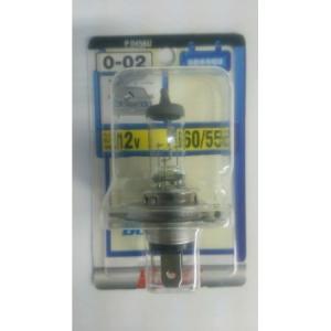 コイトH4 12V60/55W|ayahadio