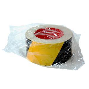 スリオン 布虎テープ|ayahadio