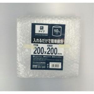 エアクッション 袋タイプ M-AC2020F...
