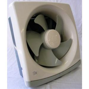 一般・台所用換気扇 VN-25|ayahadio