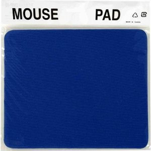 【マウスパッド OMP-10】  【オーム電機 OHM OMP-10 マウスパッド】 【仕様】 ●サ...