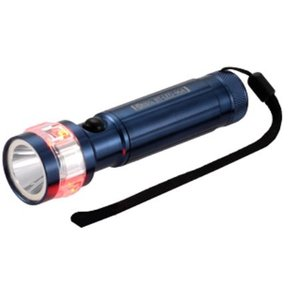 フラッシュ付きLEDライト BT-LED-96A|ayahadio