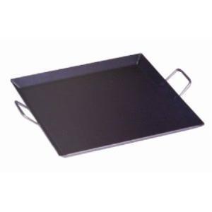 BBQ鉄板 CP-44|ayahadio