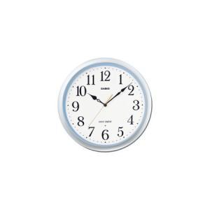 掛時計 電波掛時計 IQ-480J-8JFの関連商品3