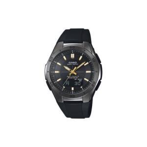 腕時計 wave ceptor WVA-M64B0-1A2JF ayahadio