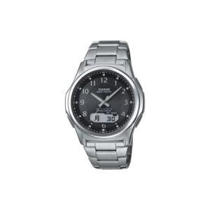 腕時計 wave ceptor WVA-M630TDE-1AJF ayahadio