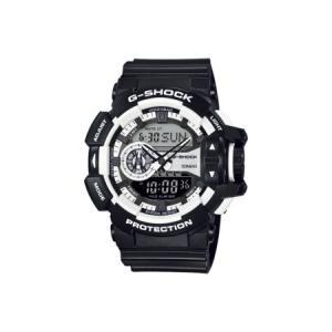 腕時計 G-SHOCK GA-400-1AJF|ayahadio