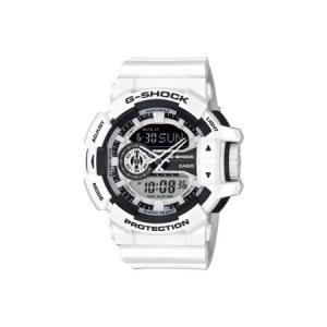 腕時計 G-SHOCK GA-400-7AJF|ayahadio