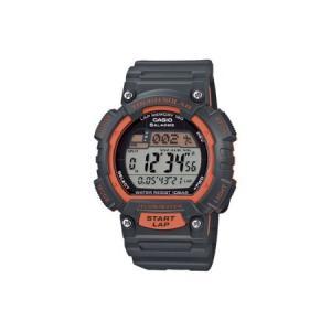 腕時計 SPORTS GEAR STL-S100H-4AJF|ayahadio