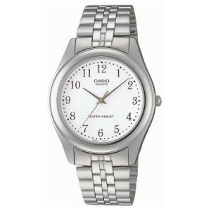 カシオ 腕時計 MTP1129AA7BJF|ayahadio