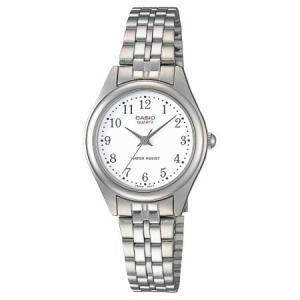 カシオ 腕時計 LTP1129AA7BJF|ayahadio