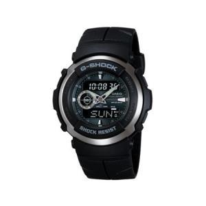 腕時計 G-SHOCK G-300-3AJF|ayahadio
