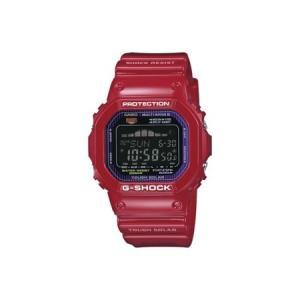 腕時計 G-SHOCK GWX-5600C-4JF|ayahadio