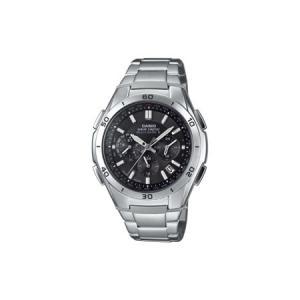 腕時計 wave ceptor WVQ-M410DE-1A2JF|ayahadio