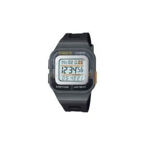 腕時計 SPORTS GEAR SDB-100J-1AJF|ayahadio