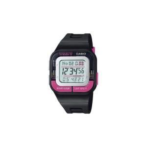 腕時計 SPORTS GEAR SDB-100J-1BJF|ayahadio