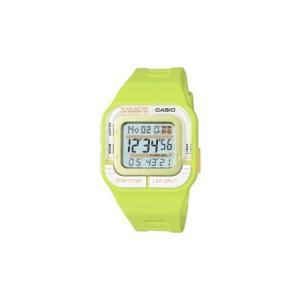 腕時計 SPORTS GEAR SDB-100J-3AJF|ayahadio