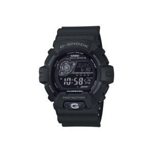 腕時計 G-SHOCK GW-8900A-1JFの関連商品8