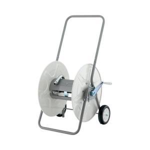 カクダイ 業務用ホースドラム 553-700|ayahadio