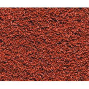【仕様】 ●内容量:100g ●原材料:フィッシュミール、小麦粉、シュリンプミール、大豆、胚芽、ドラ...