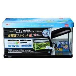 GEX ラピレスRV90LEDセット ayahadio