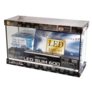 レグラスF-600SH/B-LEDセット|ayahadio