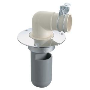 洗濯機排水トラップ H550-50|ayahadio