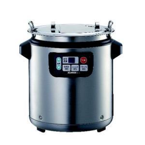 マイコンスープジャー TH-CU080 ayahadio