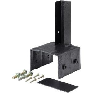 ラティス固定金具 ブロック用 10cm TKP-10|ayahadio