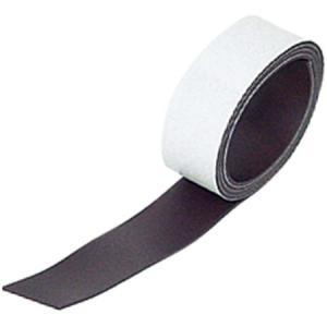 マグネットテープ 1.2x20x750 MT-2075
