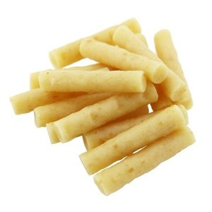Pocke やわらかスティック チーズ味 15g×4袋|ayahadio|02