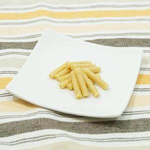 Pocke やわらかスティック チーズ味 15g×4袋|ayahadio|03