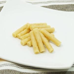 Pocke やわらかスティック チーズ味 15g×4袋|ayahadio|04