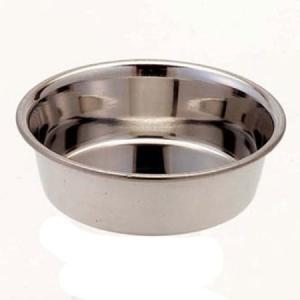 ステンレス製食器 犬用皿型ミニ ayahadio