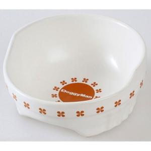 【ドギーマン 食器 陶製 安定 小型・中型犬】 【仕様】 ●原産国:中国 ●製品サイズ:幅150mm...