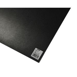 PP板  ブラック  P497-9|ayahadio
