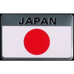 【JAPAN ステッカー】  【東洋マーク カー用品 ステッカー】 【仕様】 ●サイズ:51×81×...
