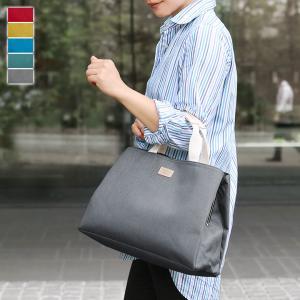 がま口台形トートバッグ Sarei MONTANA 在庫商品 ayano-koji