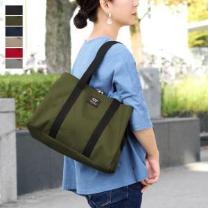 がま口 バッグ  がま口スクエアトートバッグ(M) Sarei コーデュラ(R) Eco Fabric  在庫商品|ayano-koji